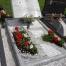kamnosestvo-vodnik-nagrobniki.01