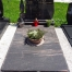 kamnosestvo-vodnik-nagrobniki.09