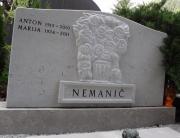 kamnosestvo-vodnik-kipi.09