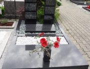 kamnosestvo-vodnik-nagrobniki.08