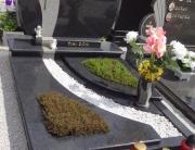 kamnosestvo-vodnik-nagrobniki.11