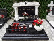 kamnosestvo-vodnik-nagrobniki.12