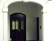 kamnosestvo-vodnik-portali.03