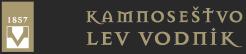 kamnoseštvo Lev Vodnik | nagrobni spomeniki