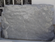 polirana naravna skala pohorski tonalit