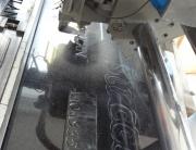 strojno graviranje črk